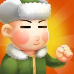 Download Liên Minh Siêu Quậy – Lien Minh Sieu Quay v1.0.9 APK New Version