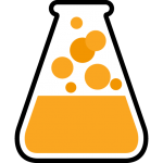 Download Little Alchemy 2 v1.4.6 APK For Android