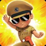 Download Little Singham – No 1 Runner v5.12.167 APK Latest Version