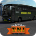 Download Livery Bussid TNI v2.4 APK For Android