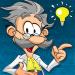 Download Logic Master 1 –  Mind Twist v2.6.68 APK For Android