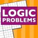 Download Logic Problems – Classic! v3.7.0 APK New Version
