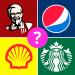 Download Logo Game: Guess Brand Quiz v6.0.1 APK New Version
