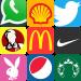 Download Logo Quiz World v4.0.0 APK New Version