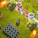 Download Lords & Castles v1.81 APK