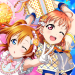Download Love Live! School idol festival- Music Rhythm Game v9.2.2 APK For Android