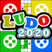 Download Ludo – Offline Free Ludo Game v3.5 APK Latest Version