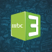 Download MBC3 v1.3 APK New Version