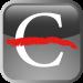 Download MD Anderson Mobile v5.8 APK New Version