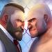Download MMA Manager 2021 v0.35.6 APK New Version