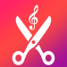 Download MP3 Editor: Cut Music, Video To Audio v1.1.8 APK