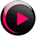 Download MP3 Player v1.5.2 APK For Android