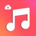 Download MP3Juice – MP3 Music Downloader v1.0.6 APK New Version