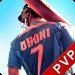 Download MSD: World Cricket Bash v16.8 APK For Android