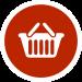 Download Macros Mobile v3.58 APK New Version