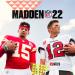 Download Madden NFL 22 Mobile Football v7.5.1 APK For Android