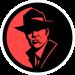 Download Mafia online v2.1.3 APK For Android