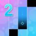 Download Magic Piano Music Tiles 2 v1.2.2 APK For Android