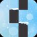 Download Magic Tiles Piano Despacito v1.0.15 APK For Android