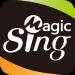 Download Magicsing : Smart Karaoke for everyone v4.7.26 APK