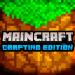 Download MainCraft: build & mine blocks v1.7.7.89 APK Latest Version