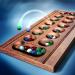 Download Mancala v9.2 APK New Version