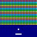 Download Many Bricks Breaker v1.3.4 APK New Version