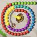 Download Marble Puzzle Shoot v97.0 APK