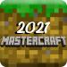 Download MasterCraft 2021 v1.12.54 APK New Version