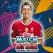 Download Match Attax 20/21 v5.6.0 APK New Version