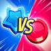 Download Match Masters v3.513 APK For Android