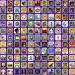 Download Math Playground Cool Games v1.0.4 APK New Version