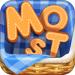 Download Maître des Mots v1.0.79 APK For Android