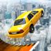 Download Mega Ramp Car Jumping v1.3.0 APK Latest Version