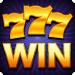 Download Mega Slots: 777 casino games v3.2 APK New Version