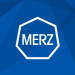 Download Merz Meetings v1.37.3+1 APK