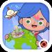Download Miga Town: My World v1.35 APK Latest Version