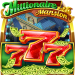 Download Millionaire Mansion: Win Real Cash in Sweepstakes v APK Latest Version