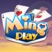 Download MingPlay-ရှမ်းကိုးမီး,ဘူကြီး,ရှိုး,ဒိုမီနို v2.0.6.21 APK New Version