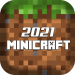 Download Mini Craft 2021 v1.9.53 APK Latest Version