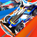 Download Mini Legend – Mini 4WD Simulation Racing Game v2.5.12 APK Latest Version