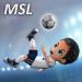 Download Mobile Soccer League v1.0.27 APK New Version
