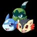 Download Monster Masters v9.0.7304 APK Latest Version