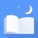 Download Moon+ Reader v6.8 APK For Android