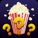 Download Movie Quiz – Take a Quiz on your favorite Movies ! v0.47 APK