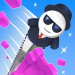 Download Mr. Slice v1.0.141 APK Latest Version