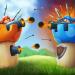 Download Mushroom Wars 2: Strategy games & Real-time war v4.11.0 APK Latest Version