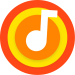 Download Music Player – MP3 Player, Audio Player v2.6.5.82 APK New Version
