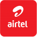 Download My Airtel v1.3.10 APK For Android