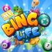 Download My Bingo Life – Free Bingo Games v APK New Version